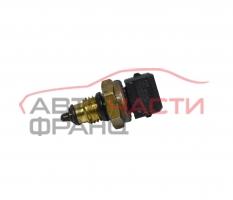 Датчик температура BMW E92 3.0 D 286 конски сили 13537789304-01