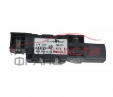 AIRBAG crash сензор Audi A4 1.8 Turbo 150 конски сили 8E0959643