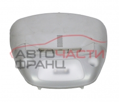 Плафон Fiat Stilo 1.9 JTD 115 конски сили 735314267