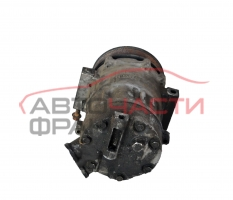 Компресор климатик Fiat Croma 1.9 Multijet 115 конски сили 13171593