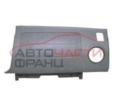 Десен Airbag Renault Mascott 3.0 DCI 156 конски сили 8200189009