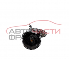 Ръчна скоростна кутия 5 степенна Ssang Yong Action 2.0 XDI 4WD 141 конски сили G31020-09015