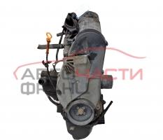 Двигател VW Polo 1.4 i 60 конски сили AEX