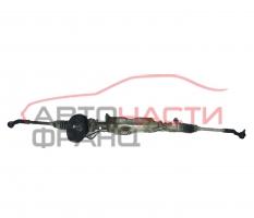 Хидравлична рейка Mazda 3, 2.0 CD 143 конски сили