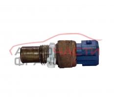 Датчик температура охладителна течност Peugeot 307 1.6 16V 109 конски сили 337353