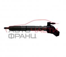 Дюзи дизел Audi Q7 3.0 TDI 233 конски сили 059130277AH