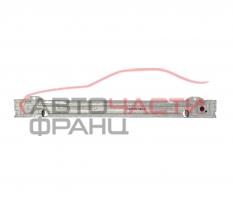 Основа задна броня Chevrolet Cruze 2.0 CDI 163 конски сили