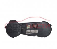 Капак ангренажен ремък Audi A6 2.7 TDI 163 конски сили 059109107G
