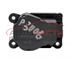 Моторче клапи климатик парно Peugeot 3008 1.6 HDI 109 конски сили P1975001U