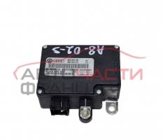 Модул управление консумация енергия Audi A8, 3.7 V8 бензин 4E0915181