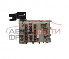 Бушонно табло Nissan Primera P12 2.2 DI 126 конски сили 24350AV700