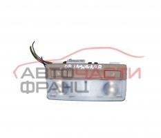Заден плафон Opel Insignia 2.0 CDTI 160 конски сили 13285095