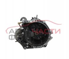 Ръчна скоростна кутия 5 степенна Peugeot 308, 1.6 16V 120 конски сили