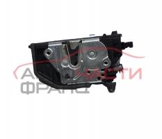 Задна лява брава BMW X6 3.0 D 245 конски сили A053702