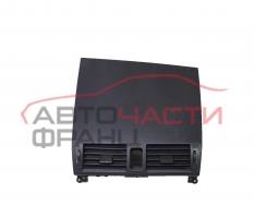 Въздуховод Mazda 3 2.0 CD 143 конски сили B32H-55311