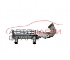 Охладител EGR Peugeot 607 2.7 HDI 204 конски сили 4U3Q-9Y493-AK