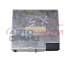 Радио тунер BMW X5 E53 3.0 D 218 конски сили 65.12-6934649