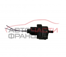 Вакуумен клапан VW Golf 5 1.4 TSI 122 конски сили 058133459