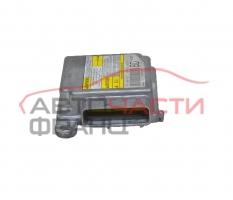 AIGBAG модул CHEVROLET MATIZ 0.8 бензин 52 конски сили 96801134