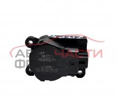 Моторче клапи климатик парно Citroen C4 Grand Picasso 2.0 HDI 150 конски сили A21200700