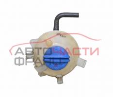 Разширителен съд охладителна течност VW Passat VI 2.0 TDI 170 конски сили