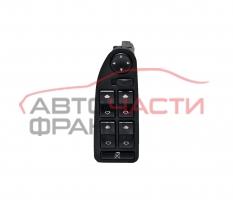Панел електрическо стъкло BMW E39 2.0 бензин 150 конски сили 8 368 966