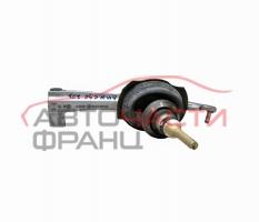 Скоростен лост автомат BMW E90 2.0D 150 конски сили 25.11-7529067