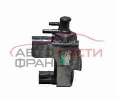 Вакуумен клапан Honda FR-V 2.2 I-CDTI 140 конски сили 139700-0870087