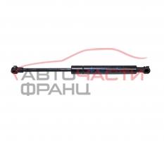 Амортисьор преден капак BMW X5 E53 3.0 I 231 конски сили