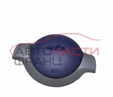 Airbag волан Smart Fortwo W450 0.8D 41 конски сили 1414.00.02