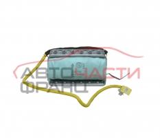 Airbag Toyota Avensis 2.2 D-4D 150 конски сили 40037.01