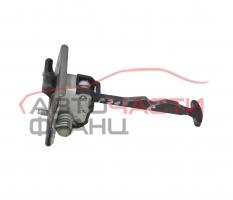 Обтегач дясна врата Peugeot 207 1.6 16V 120 конски сили