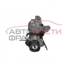 Контактен ключ VW Passat IV 1.9 TDI 90 конски сили 4B0905851A
