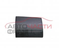 Десен Airbag Nissan X-Trail 2.2 DCI 136 конски сили
