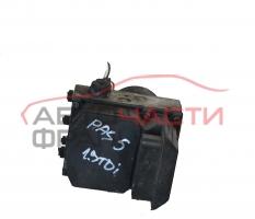 ABS помпа VW Passat V 1.9 TDI 130 конски сили 0265950055