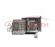 Усилвател Audi TT 2.0 TFSI 272 конски сили 309388-001