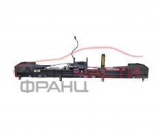 Щора Audi A8 2.5 TDI 150 конски сили 4D0861325