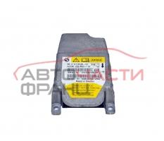 Airbag модул BMW E63 3.0 i 258 конски сили 65.779118749-01