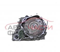 Автоматична скоростна кутия Honda CR-V III 4WD 150 конски сили