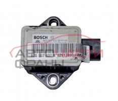 ESP сензор Audi A4 3.0 TDI 204 конски сили 8E0907637B