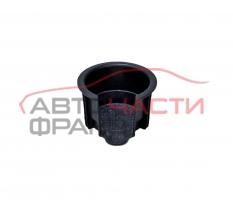 Поставка чаша RANGE ROVER SPORT 2.7 D 190 конски сили