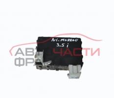 Боди контрол модул Nissan Murano 3.5i 234 конски сили 284B1-CC010