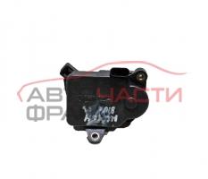 Моторче вихрови клапи Mercedes ML W164 3.0 CDI 224 конски сили А2118350364