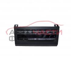 Панел управление климатроник Mercedes E-Class C207 3.0 CDI A2129008608