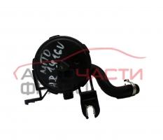 Филтър маслени пари Alfa Romeo Mito 1.4 16V 95 конски сили 55209329