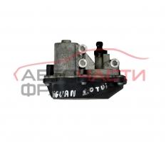 Моторче вихрови клапи VW Tiguan 2.0 TDI 140 конски сили 03L129086V120