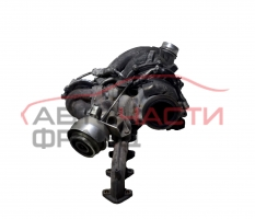 Турбина BMW E92 3.0 D Bi Тurbo 286 конски сили 10009700000