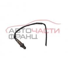 Ламбда сонда VW Touran 2.0 FSI 150 конски сили 06F906262D
