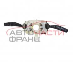Лостчета светлини чистачки Subaru Forester 2.0 i 125 конски сили 83111FG150