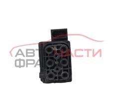 Разпределител въздушно окачване  VW Touareg  5.0 V10 TDI 313 конски сили 15-1524-0008.2